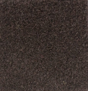 Synthetic Cocoa Carpet