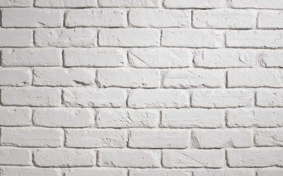 Arterra-Country-Brick-White