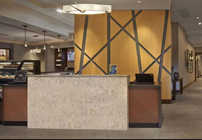 Acrovyn Wall Panels